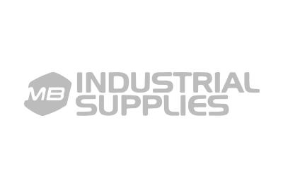 logo-mb-industrial-supplies-slovakia-grey