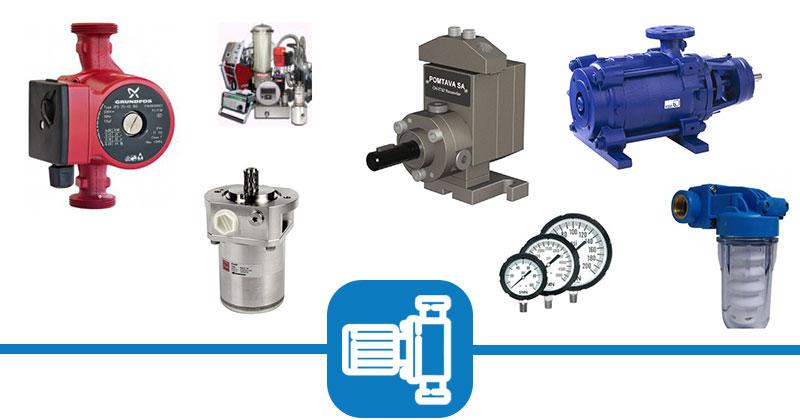 mb-industrial-supplies-Trnava-B2B-predajca-špecializujúci-sa-na-technické-priemyselné-dodávky-Čerpadlá-elektrické-volumetrické-manometre-elektroventily