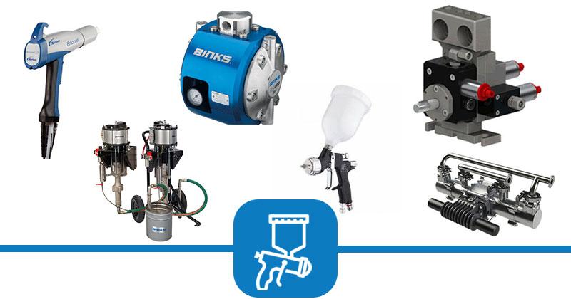 mb-industrial-supplies-Trnava-B2B-predajca-špecializujúci-sa-na-technické-priemyselné-dodávky-Aplikačné-technológie-pre-povrchovú-úpravu