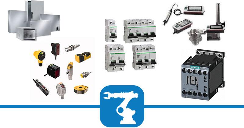 mb-industrial-supplies-Trnava-B2B-predajca-špecializujúci-sa-na-technické-priemyselné-dodávky-Elektronické-zariadenia-a-automatizácia