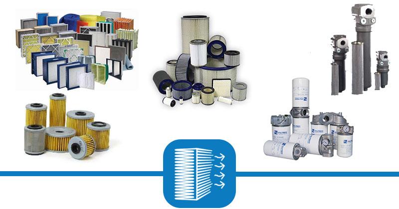 mb-industrial-supplies-Trnava-B2B-predajca-špecializujúci-sa-na-technické-priemyselné-dodávky-Filtračné-technológie---olej,-vzduch,-farba