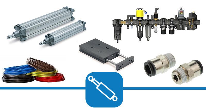 mb-industrial-supplies-Trnava-B2B-predajca-špecializujúci-sa-na-technické-priemyselné-dodávky-Pneumatické-a-hydraulické-komponenty