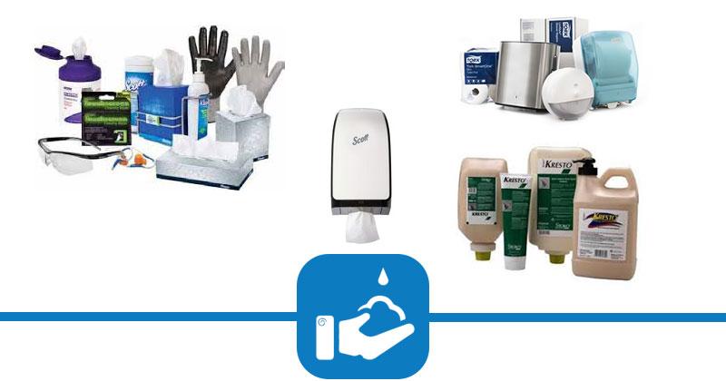 mb-industrial-supplies-Trnava-B2B-predajca-špecializujúci-sa-na-technické-priemyselné-dodávky-Priemyselná-hygiena