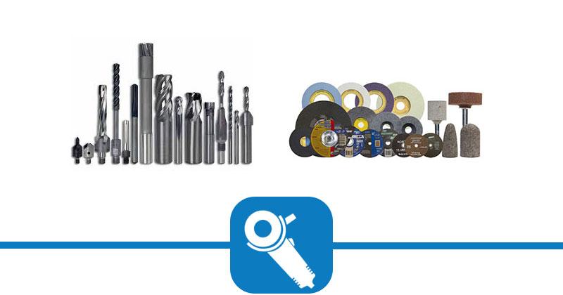 mb-industrial-supplies-Trnava-B2B-predajca-špecializujúci-sa-na-technické-priemyselné-dodávky-Rezné-nástroje,-brúsne-materiály
