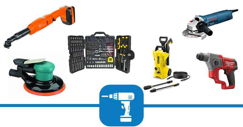 mb-industrial-supplies-Trnava-B2B-predajca-špecializujúci-sa-na-technické-priemyselné-dodávky-Ručné-náradie,-vzduchové-náradie-a-elektrické-náradie