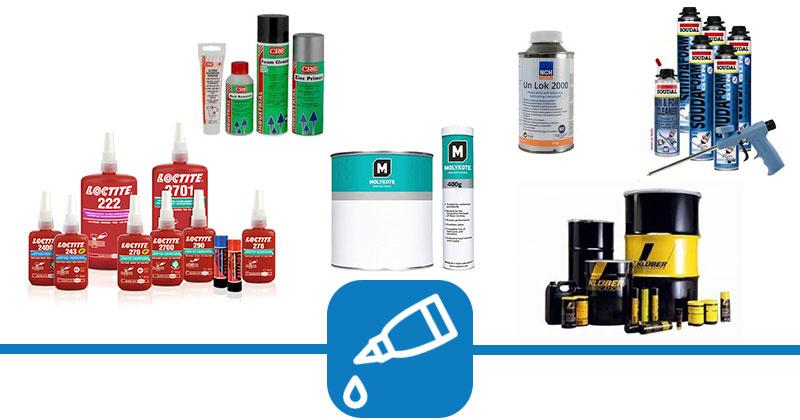mb-industrial-supplies-Trnava-B2B-predajca-špecializujúci-sa-na-technické-priemyselné-dodávky-Tehchnické-kvapaliny,-lubrikanty,-lepidlá,-mazivá-a-pásky