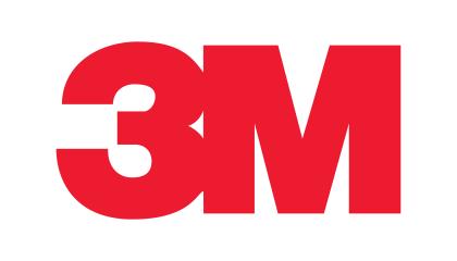 mbis-logo-3M