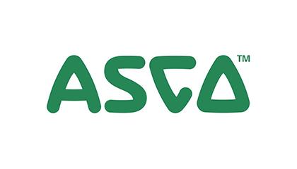 mbis-logo-asco