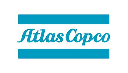 mbis-logo-atlascopco