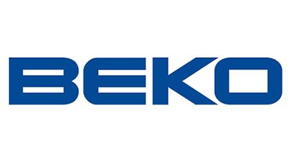 mbis-logo-beko