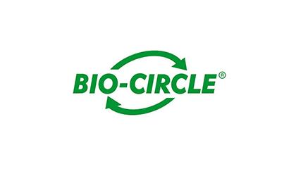 mbis-logo-biocircle