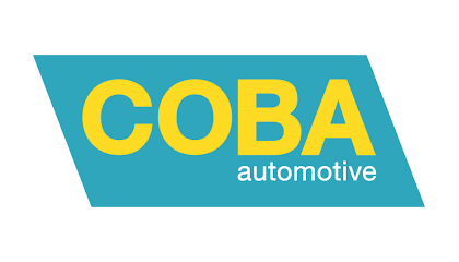 mbis-logo-coba-automotive