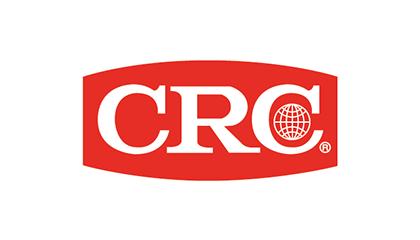 mbis-logo-CRC