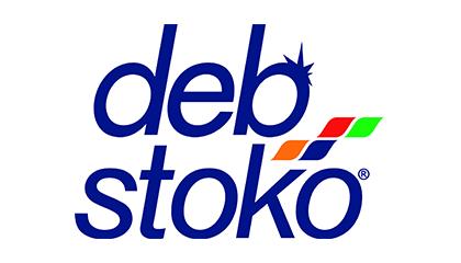 mbis-logo-debstoko