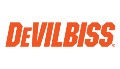 mbis-logo-devilbiss