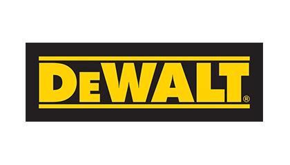 mbis-logo-dewalt