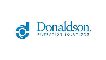 mbis-logo-donaldson