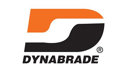 mbis-logo-dynabrade