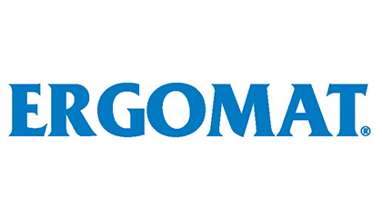 mbis-logo-ergomat