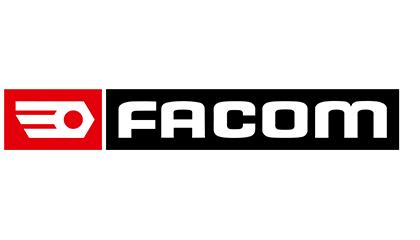 mbis-logo-facom