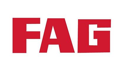 mbis-logo-fag