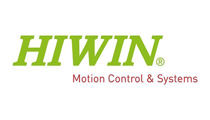 mbis-logo-hiwin