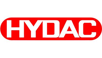 mbis-logo-hydrac