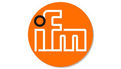 mbis-logo-ifm