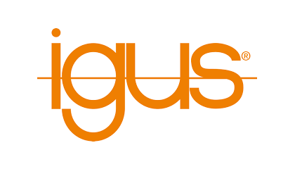 mbis-logo-igus