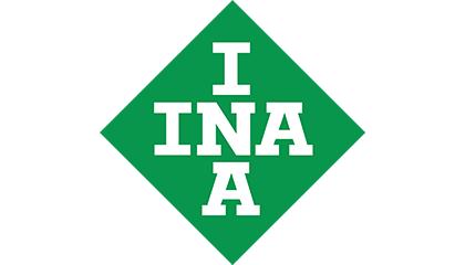 mbis-logo-iinaa