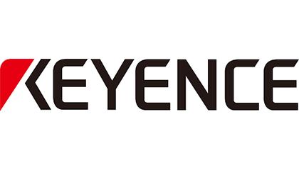 mbis-logo-keyence