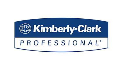 mbis-logo-kimberlyclark