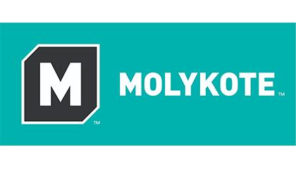 mbis-logo-molykotte