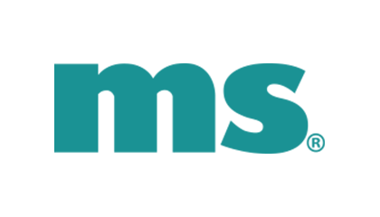 mbis-logo-msa