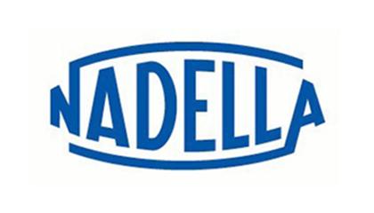 mbis-logo-nadella