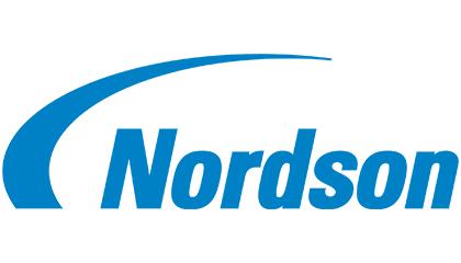 mbis-logo-nordson