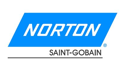 mbis-logo-norton