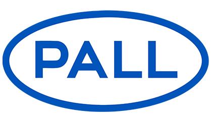mbis-logo-pall
