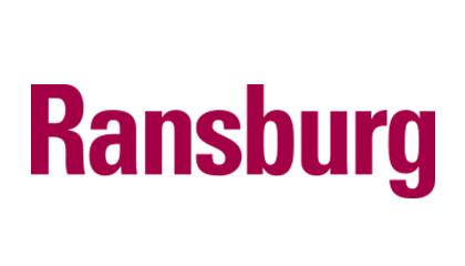 mbis-logo-ransburg