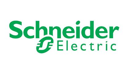 mbis-logo-schneider-electric
