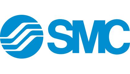 mbis-logo-smc