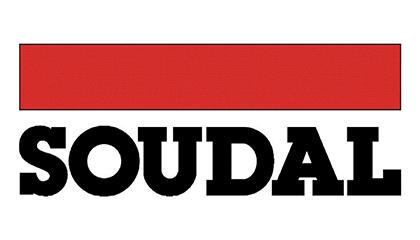 mbis-logo-soudal