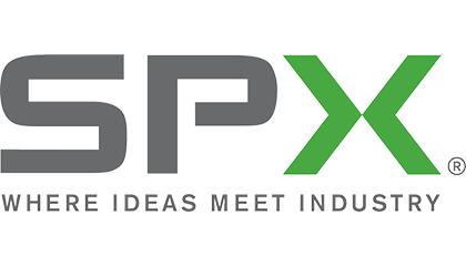 mbis-logo-spx