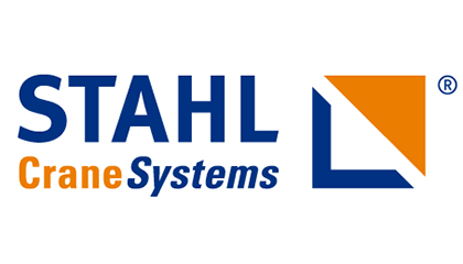 mbis-logo-stahl