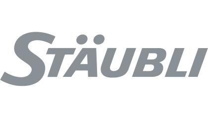 mbis-logo-staubli