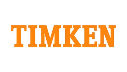 mbis-logo-timken