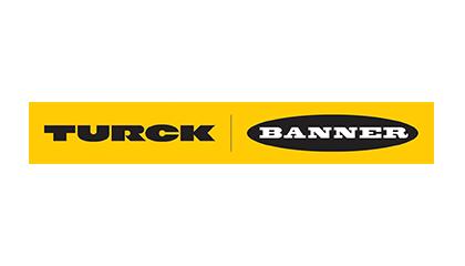 mbis-logo-turk-banner
