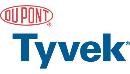 mbis-logo-tyvek