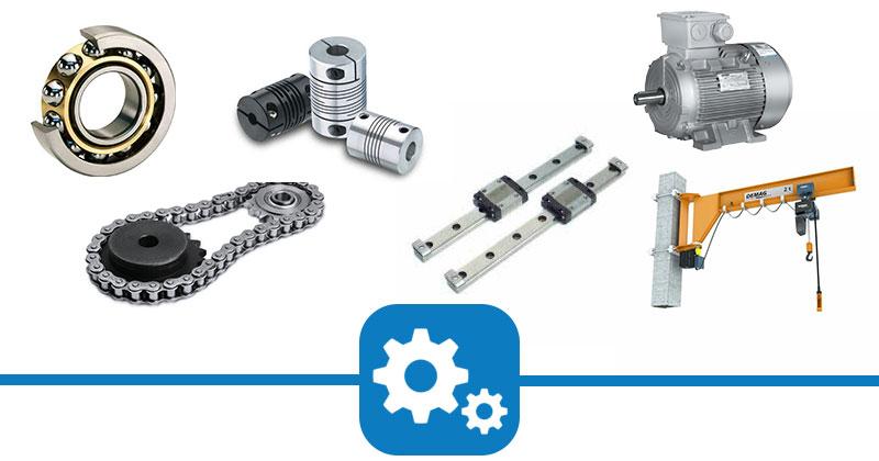 mb-industrial-supplies-Trnava-B2B-predajca-špecializujúci-sa-na-technické-priemyselné-dodávky-Čerpadlá-Mechatronika-a-manipulačná-technika